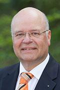Dr. med. Thomas Kohler