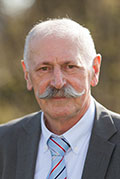 Edgar Gleiß