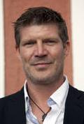 Andreas Zimbrich