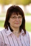Ulrike Schindler