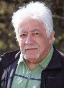 Jürgen Staub