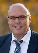 Hans Jürgen Morgenstern