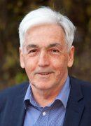Gebhard Glaser