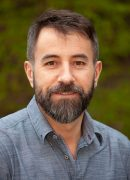 Gerd Boschert